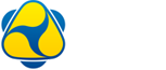 Nicsha logo