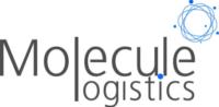 molecule_logo